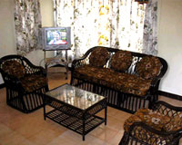 Room-Sitting-Area