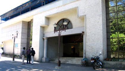 Hotel Valley View Inn