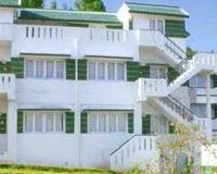 Silver Castle Resort