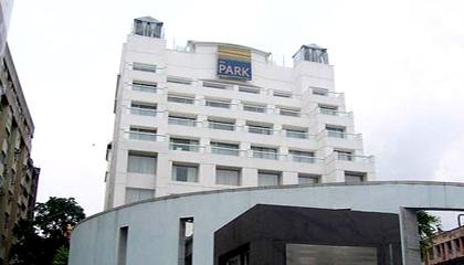 The Park Chennai