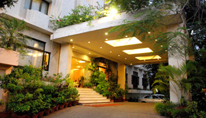 Budget hotels in pondicherry instant online booking reservation Budget hotels in pondicherry with swimming pool